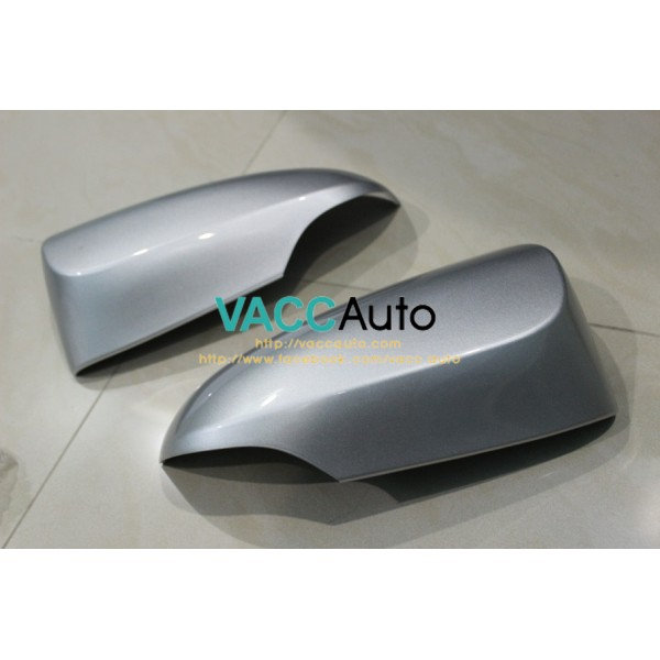 Toyota Side Mirror Cover